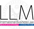 Logo LLM Web